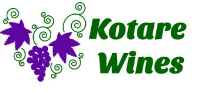 kotarewines.co.nz